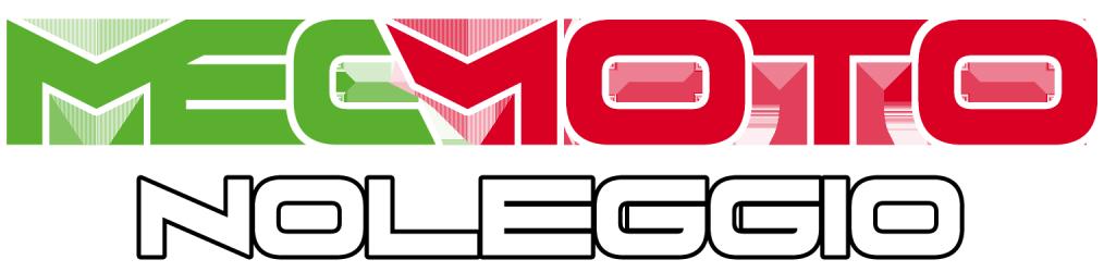 MecMotoNoleggio